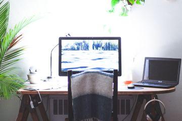Remote Design Teams: The New Norm