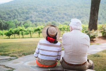 Retirement Villages