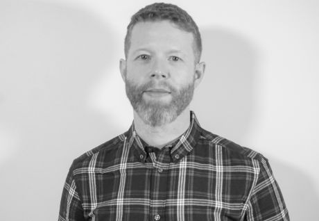 Andy Forbes joins Space Architects
